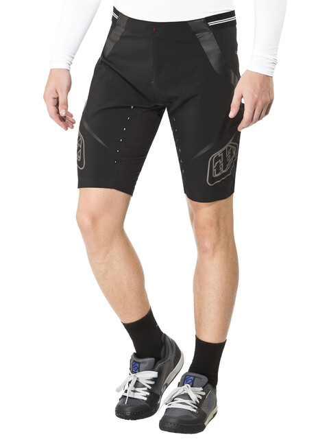 Troy Lee Designs ACE Short Men Black